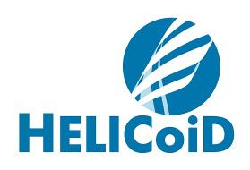 helicoid
